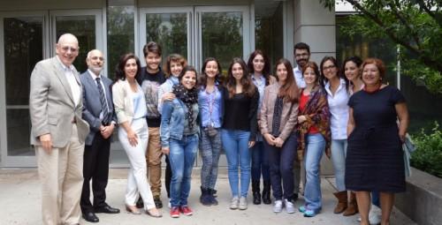 Hellenic Studies