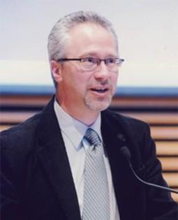 Carl Ehrlich