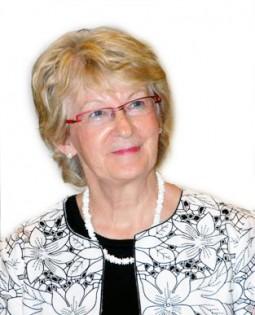 Diane Woody