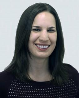 Jennifer Korosi