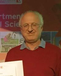 Ricardo Grinspun
