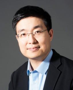 Xiaohui Yu